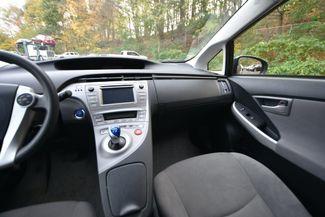 2015 Toyota Prius Two Naugatuck, Connecticut 18