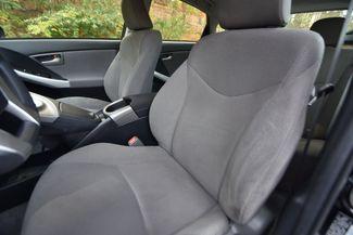 2015 Toyota Prius Two Naugatuck, Connecticut 20