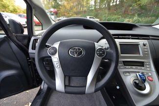 2015 Toyota Prius Two Naugatuck, Connecticut 21