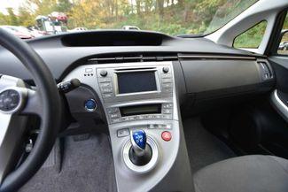 2015 Toyota Prius Two Naugatuck, Connecticut 22
