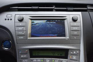 2015 Toyota Prius Two Naugatuck, Connecticut 23