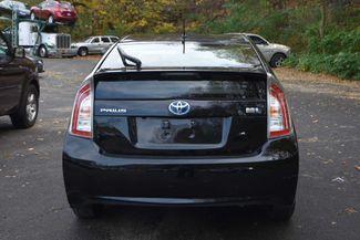 2015 Toyota Prius Two Naugatuck, Connecticut 3