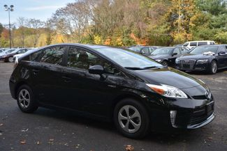 2015 Toyota Prius Two Naugatuck, Connecticut 6