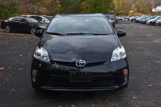 2015 Toyota Prius Two Naugatuck, Connecticut 7