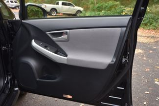 2015 Toyota Prius Two Naugatuck, Connecticut 8