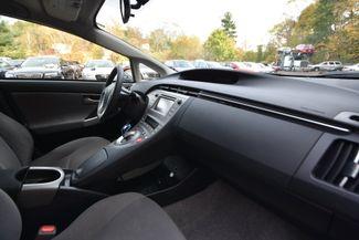 2015 Toyota Prius Two Naugatuck, Connecticut 9