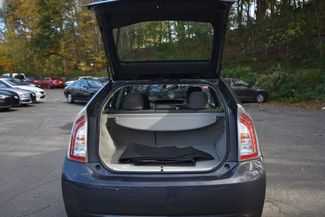 2015 Toyota Prius Three Naugatuck, Connecticut 10