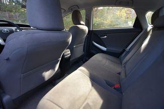 2015 Toyota Prius Three Naugatuck, Connecticut 11