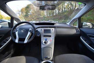 2015 Toyota Prius Three Naugatuck, Connecticut 13