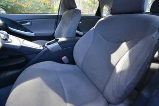 2015 Toyota Prius Three Naugatuck, Connecticut 14