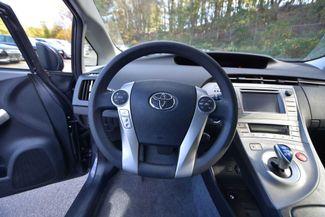 2015 Toyota Prius Three Naugatuck, Connecticut 15