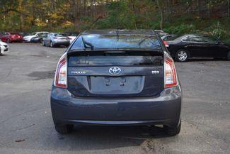 2015 Toyota Prius Three Naugatuck, Connecticut 3