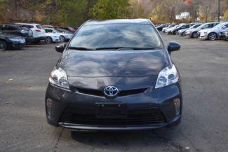 2015 Toyota Prius Three Naugatuck, Connecticut 7