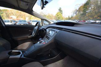 2015 Toyota Prius Three Naugatuck, Connecticut 8