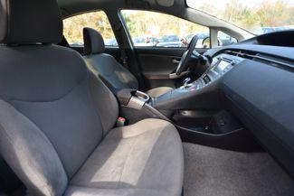2015 Toyota Prius Three Naugatuck, Connecticut 9