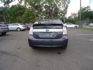2015 Toyota Prius Plug-In Advanced SEFFNER, Florida 17