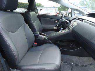 2015 Toyota Prius Plug-In Advanced SEFFNER, Florida 20