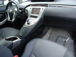 2015 Toyota Prius Plug-In Advanced SEFFNER, Florida 21
