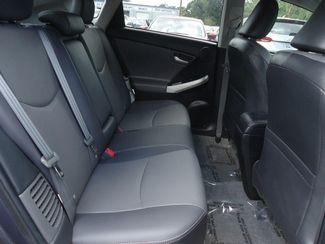 2015 Toyota Prius Plug-In Advanced SEFFNER, Florida 22