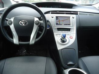 2015 Toyota Prius Plug-In Advanced SEFFNER, Florida 23