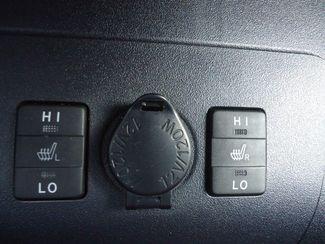 2015 Toyota Prius Plug-In Advanced SEFFNER, Florida 32