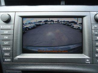 2015 Toyota Prius Plug-In Advanced SEFFNER, Florida 34