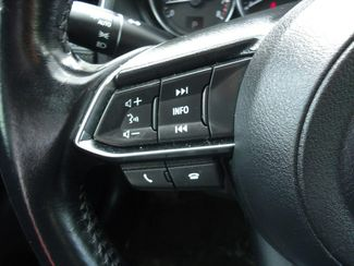 2015 Toyota Prius Plug-In Advanced SEFFNER, Florida 36
