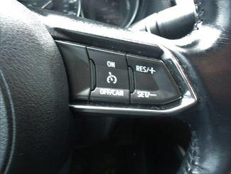 2015 Toyota Prius Plug-In Advanced SEFFNER, Florida 37