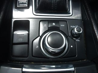 2015 Toyota Prius Plug-In Advanced SEFFNER, Florida 39