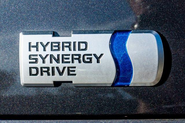 2015 Toyota Prius Two Reseda, CA 50