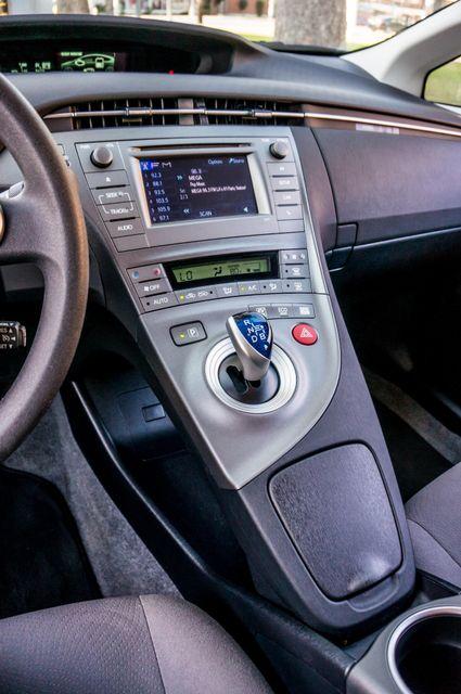 2015 Toyota Prius Two Reseda, CA 26