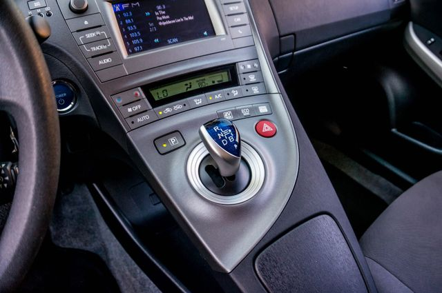2015 Toyota Prius Two Reseda, CA 32