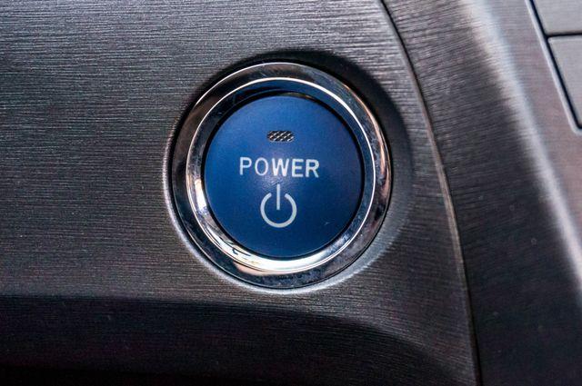 2015 Toyota Prius Two Reseda, CA 27