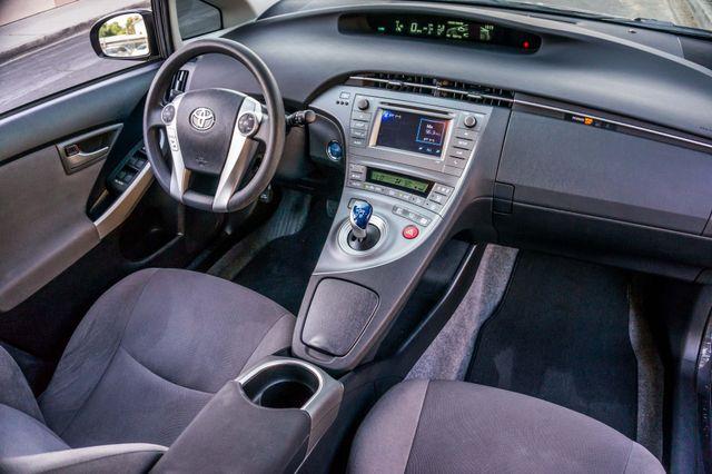 2015 Toyota Prius Two Reseda, CA 38