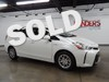 2015 Toyota Prius v Four Little Rock, Arkansas