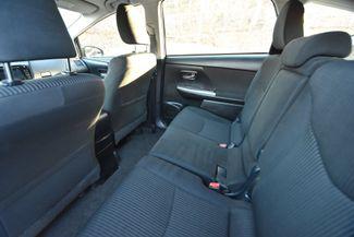 2015 Toyota Prius V Naugatuck, Connecticut 4