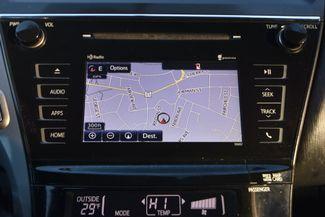 2015 Toyota Prius V Naugatuck, Connecticut 9