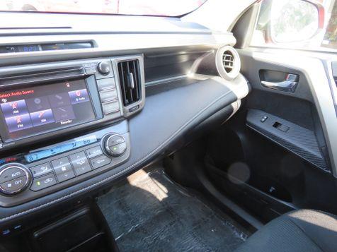 2015 Toyota RAV4 XLE | Abilene, Texas | Freedom Motors  in Abilene, Texas
