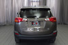 2015 Toyota RAV4 LE  city OH  North Coast Auto Mall of Akron  in Akron, OH