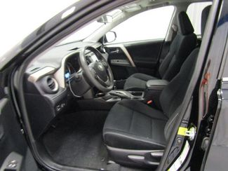 2015 Toyota RAV4 XLE  city OH  North Coast Auto Mall of Akron  in Akron, OH