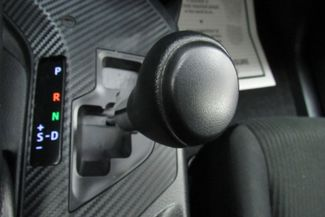 2015 Toyota RAV4 LE W/ BACK UP CAM Chicago, Illinois 15