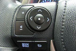 2015 Toyota RAV4 LE W/ BACK UP CAM Chicago, Illinois 17