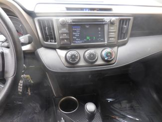 2015 Toyota RAV4 LE Farmington, Minnesota 3
