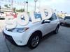 2015 Toyota RAV4 XLE Harlingen, TX