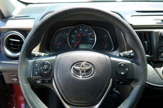 2015 Toyota RAV4 XLE Hialeah, Florida 12