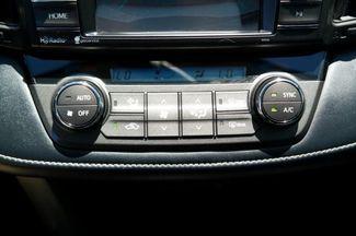 2015 Toyota RAV4 XLE Hialeah, Florida 19