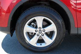 2015 Toyota RAV4 XLE Hialeah, Florida 3