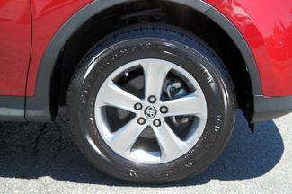 2015 Toyota RAV4 XLE Hialeah, Florida 44