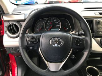 2015 Toyota RAV4 LE Knoxville , Tennessee 48