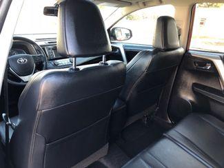 2015 Toyota RAV4 Limited LINDON, UT 12